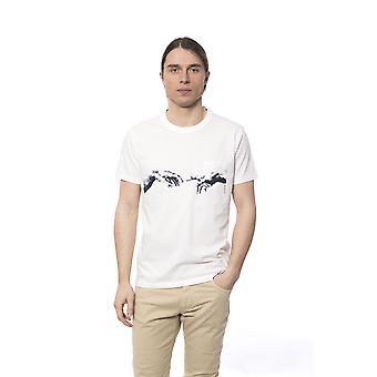 Bagutta S T-Shirt BA680141-M