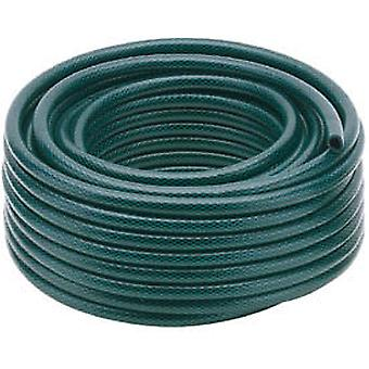 Draper 56312 12mm Bore x 30M Green Watering Hose