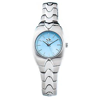 Dame' Watch Time Force TF2578L-04M (32 mm)