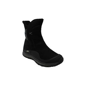 KEEN Frauen's Winterterra Lea Boot Wp Mode