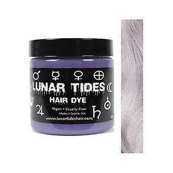 Lunar Tides Lunar White Toner