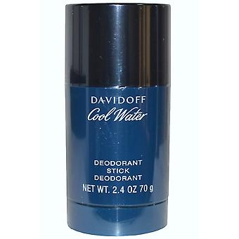 Davidoff Cool Water Men Deodorant Stick 75ml