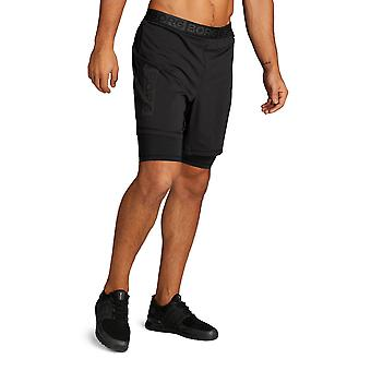 Bjorn Borg Men's Amari Shorts