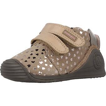 Biomecanics Boots 181142 Kleur Piedratau