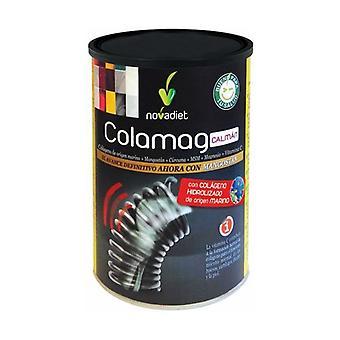 Colamag Calman None