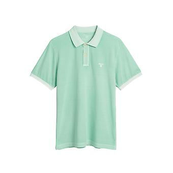 Gant Men's Light Polo Shirt