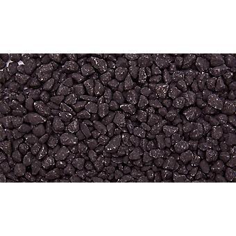 D-Pac Aqua Gravel Black - 10kg