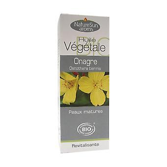 Evening primrose vegetable oil 50 ml of oil