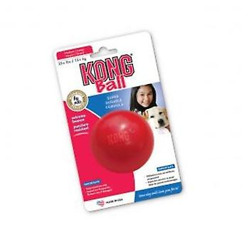 Kong Ball Small (dogs up to 15kg)
