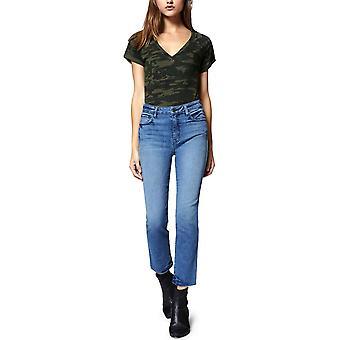 Helligdom | Moderne høyhus jeans
