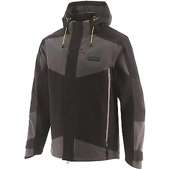 Caterpillar Mens Triton Windproof Durable Workwear Jacket
