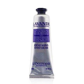 Lavender Harvest Hand Cream (New Packaging; Travel Size) 30ml or 1oz