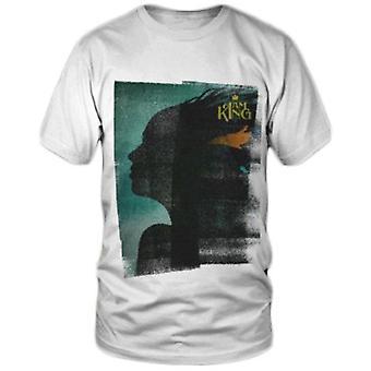 I Am King Album Art T-shirt