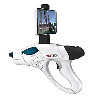 Ar Gun Controller Contact Smartphone Gaming Gun