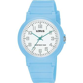 Ladies Watch Lorus RRX37GX9, Quartz, 34mm, 10ATM