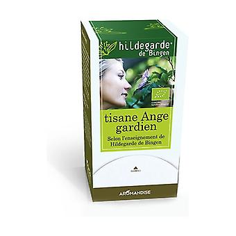 Guardian Angel Herbal Tea 20 units of 1.5g
