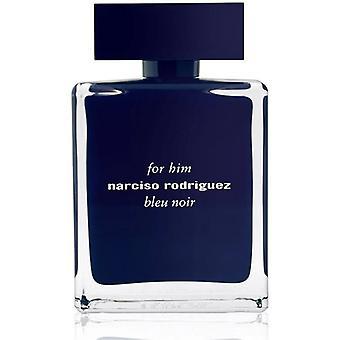 Narciso Rodriguez Bleu Noir For Him Eau de Toilette Spray 150ml