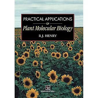 Application pratique de la biologie moléculaire végétale