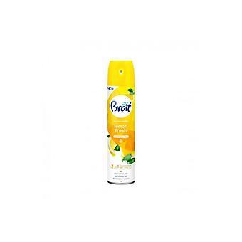 OdÅ›wieÅ1/4acz Brait Frisk citron 300ml