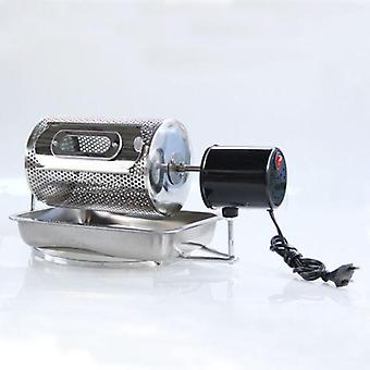 Household Beans Roaster Electric Coffee Roasting Machine