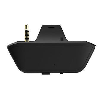Adaptateur casque Bluetooth sans fil pour manette Xbox One, Bluetooth 3.5mm