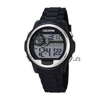 Calypso watch k5667/1