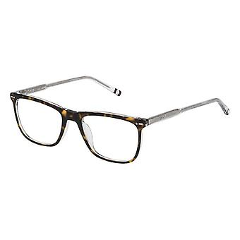 Mannen bril frame Sting VST0145309W2 (ø 53 mm)
