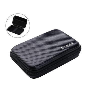 Portable Hdd Protection Bag