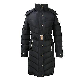 Coldstream Womens/Ladies Branxton Quilted Coat