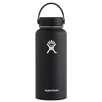 Sports Hydro Flask Tumbler Flask Vacuum Insulated Stainless Steel Water Bottle