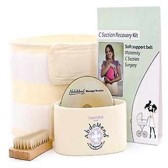 C-Section Recovery Kit Abdomend