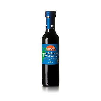 Modena balsamiviinietikka 250 ml