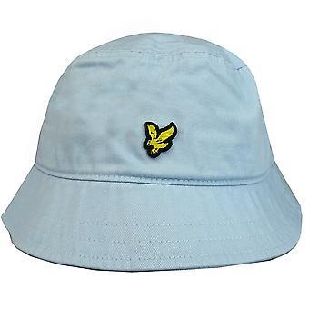 Lyle and Scott Vintage Hats Bucket Hat
