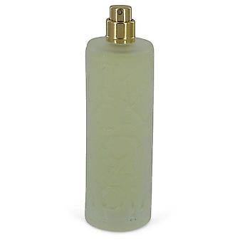 Lolita Lempicka Elle L'aime Summer Eau De Toilette Spray (Tester) By Lolita Lempicka 2.7 oz Eau De Toilette Spray