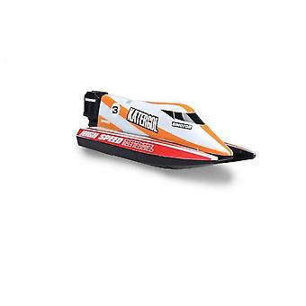 4 Ch High Speed Mini Racing Boat