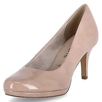 Tamaris 112244426560 ellegant naisten kengät