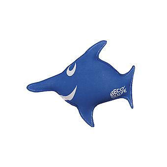 BECO Sealife niños flotante globo de agua - Ray