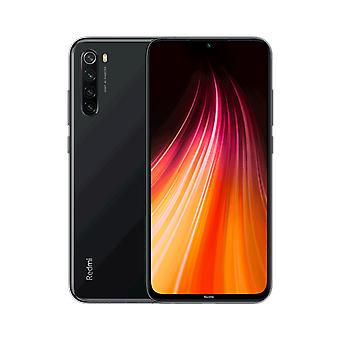 Global Version Xiaomi Redmi Note 8 4gb Ram 64gb Rom Smartphone
