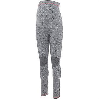 Mamalicious Womens Fit Act Tights Leggings Activewear Tights Pants Bottoms
