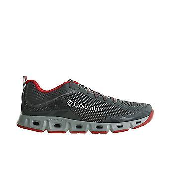 Columbia Drainmaker IV BM4617023 vandring året runt herrskor