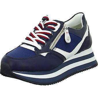 Tamaris 112374226890 universeel het hele jaar vrouwen schoenen