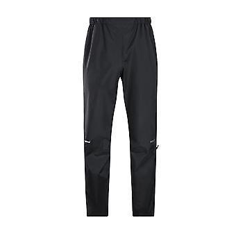 Berghaus Mens Paclite Overtrousers