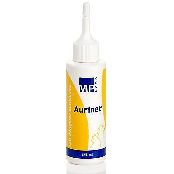 MP Labo -kuulokemikrofoni Cleaner Aurinet (Koirat , Hoito & hyvinvointi, Korvanhoito)