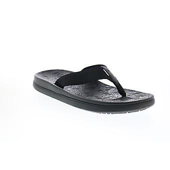 Toms Adult Mens Trvl Lite Flip-Flop Flip-Flops Sandales