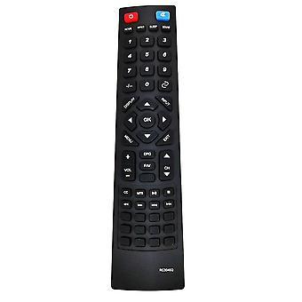 Alkuperäinen RC3040Q kvasaari-TV Kauko-ohjattava televisio Fernbedienung