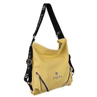 Badura ROVICKY106080 rovicky106080 vardagliga kvinnliga handväskor