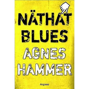 Näthat Blues 9789187667008