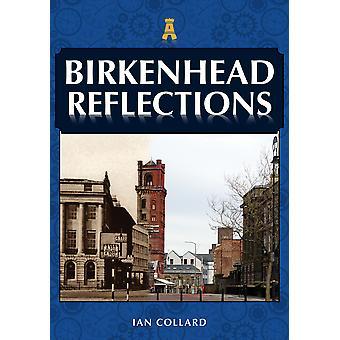 Birkenhead Reflections