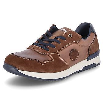 Rieker 1611321 universal all year men shoes