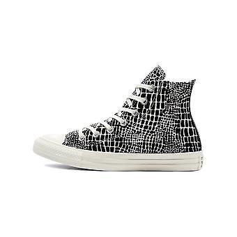 Converse Digital Daze Chuck Taylor All Star High 570311C universeel het hele jaar vrouwen schoenen
